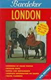 Baedeker's London, , 0028606825