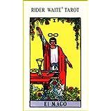 Rider-Waite Tarot (Spanish Version)