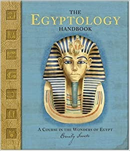:PDF: The Egyptology Handbook: A Course In The Wonders Of Egypt (Ologies). alquiler resubir closed nivel Palmas Whatever Manabi service