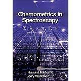 Chemometrics in Spectroscopy
