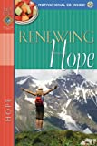 Renewing Hope, Place First, 0830745971