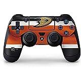 NHL Anaheim Ducks PS4 Controll