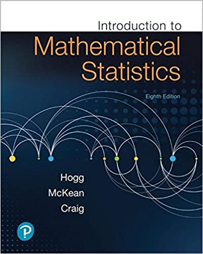 Amazon introduction to mathematical statistics 8th edition introduction to mathematical statistics 8th edition whats new in statistics 8th edition fandeluxe Images