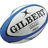 Gilbert Zenon - Balón de entrenamiento de rugby