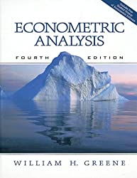 Econometric Analysis with CDROM