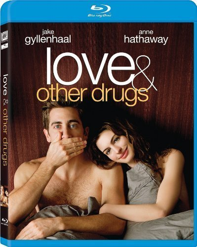 Love & Other Drugs [Blu-ray] by 20th Century Fox by Edward Zwick