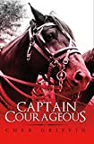Captain Courageous (Marla Mesconti Mystery Series Book 2)