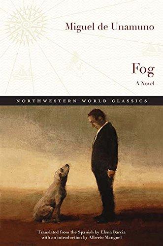 Fog: A Novel (Northwestern World Classics)