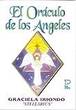 El Oraculo de los Angeles, Graciela Iriondo, 950170534X