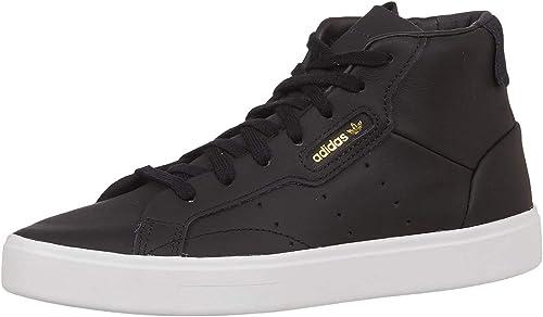 adidas Originals Adidas Sleek Mid W