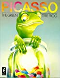 img - for Picasso the Green Tree Frog (Era keystone paperback) book / textbook / text book