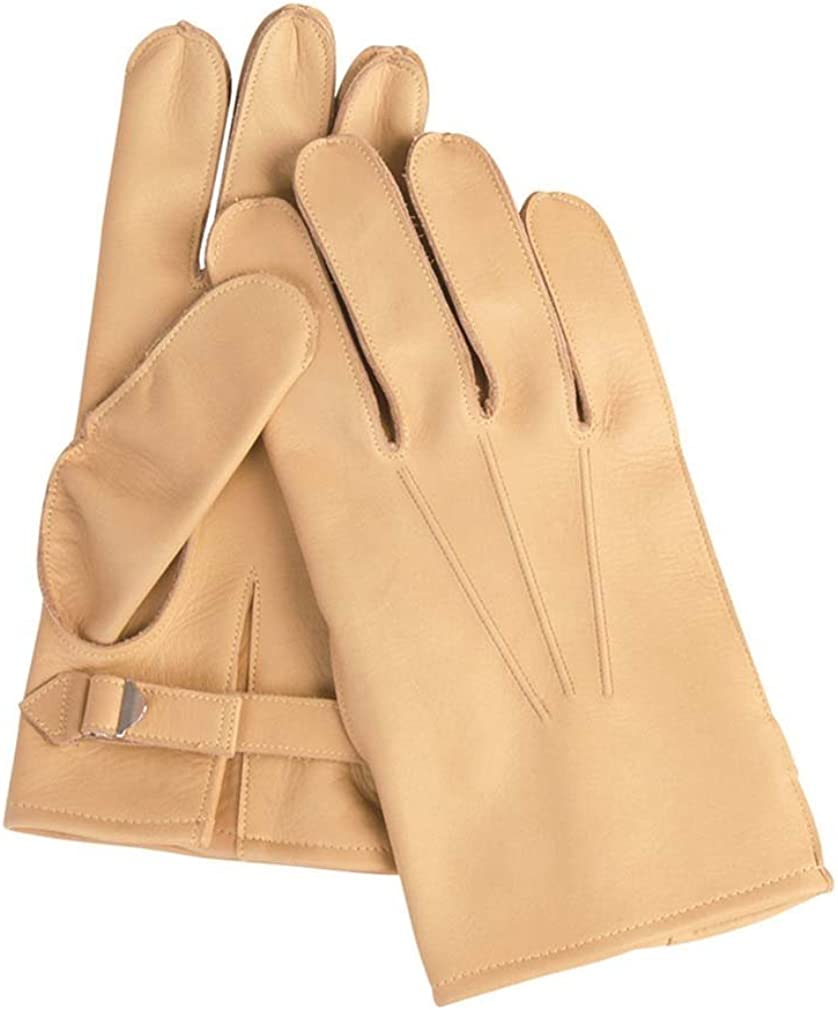 Mil-Tec Replica WW2 American Paratrooper Gloves