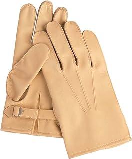 Mil-Tec US Para Gants à doigts Cuir (Repro) - 11