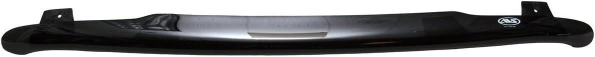 Driver side WITH install kit 2007 Gmc SIERRA WO AIR CURTAIN Door mount spotlight 6 inch -Black 100W Halogen Larson Electronics 0909P4QOI5A