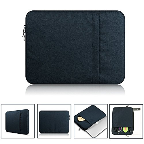 Protective Sleeve Case Bag for LED Light Pad Board Box A4 Tablet of 5D Diamond Painting Kit Laptop MacBook Air Pro 13