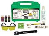 LeakFinder Starter Kit with Syringe Injector