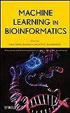 Machine Learning in Bioinformatics (Wiley Series in Bioinformatics)