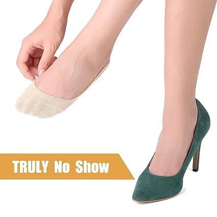 Review No Show Socks Women