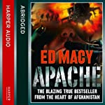 Apache | Ed Macy