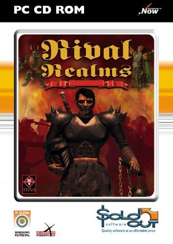 rival realms - 1