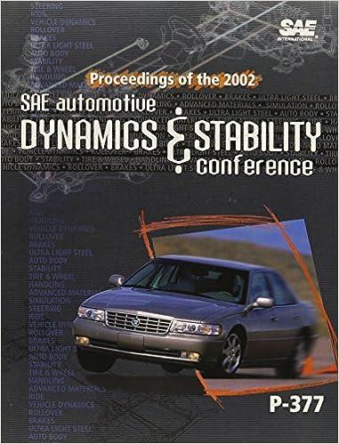 Vehicle design construction | Free Ebooks Pdf Download Sites