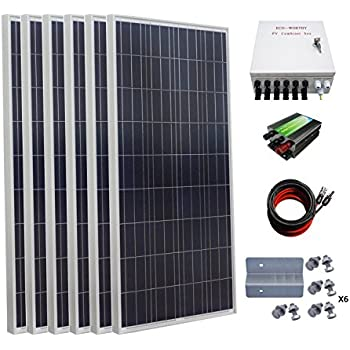 51M2NCWAerL._SL500_AC_SS350_ amazon com eco worthy 24 volts 600 watts wind solar power 1pc  at beritabola.co