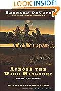 #9: Across the Wide Missouri