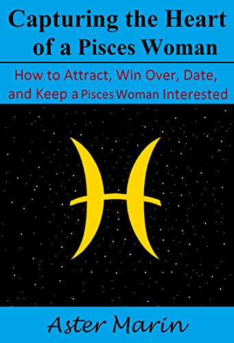 What attracts a pisces woman