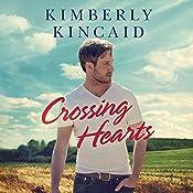 Crossing Hearts | Kimberly Kincaid