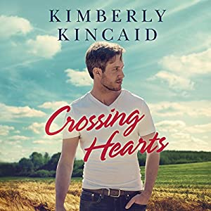 Crossing Hearts Audiobook