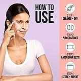 SiO Eye & Smile Lift | Eye & Smile Anti-Wrinkle