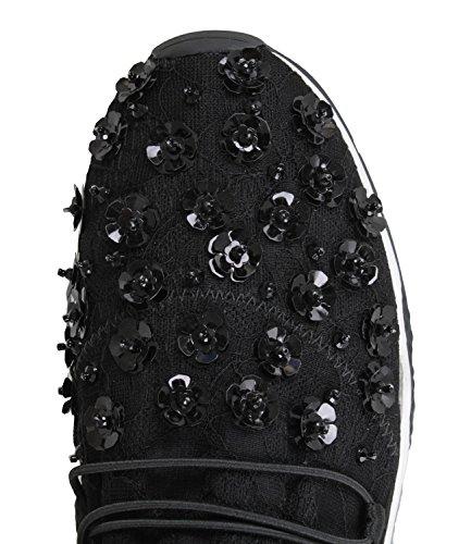 Misslace Mod Ash Miss Sport Sneakers Donna Lace xHwgRS1qP