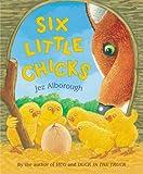 Six Little Chicks