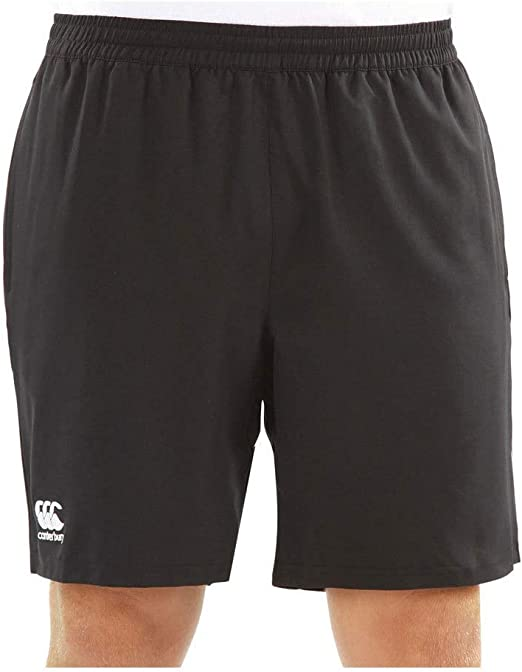 CCC Tactic Shorts Adult AW16