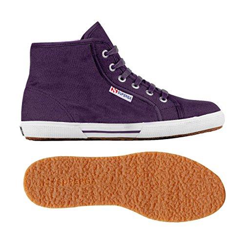 Sneakers - 2224-cotw Petunia