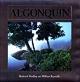Algonquin, Roderick MacKay and William Reynolds, 1550461435