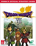 Dragon Warrior VII (Prima's Official Strategy Guide)