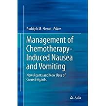 Management of Chemotherapy-Induced Nausea and Vomiting: New Agents and New Uses of Current Agents