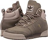 adidas Men's Jake Boot 2.0: High Top