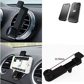 Titular Smartphone para el coche para Caterpillar Cat S60 ...