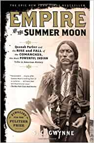 empire of the summer moon pdf