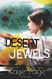 img - for Desert Jewels book / textbook / text book