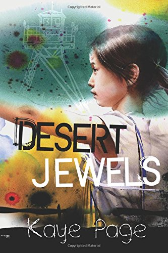 Desert Jewels ebook