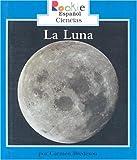 La Luna, Carmen Bredeson, 0516244477