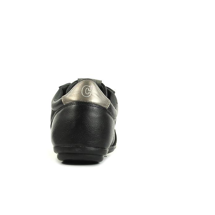 0c92dc0eefc Carrera Jeans Osaka Black CAF62700211