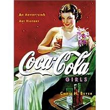 Coca Cola Girls