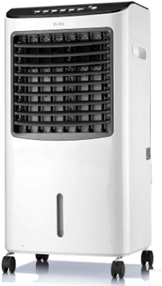 LHA Ventilador de aire acondicionado, refrigerador de aire frío y ...