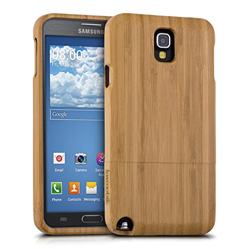 galaxy 3 note accesories - 1