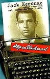 Atop an Underwood, Jack Kerouac, 0670885363