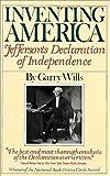 Inventing America, Garry Wills, 0394727355